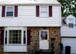 Foreclosed Home in New Castle 19720 WILMINGTON RD - Property ID: 2485785525