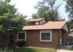 Foreclosed Home in New Castle 19720 LANFORD RD - Property ID: 2485805224