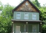 Foreclosed Home in Atlanta 30315 LINAM AVE SE - Property ID: 2486368917
