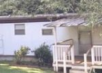 Foreclosed Home in Loganville 30052 SCOUT HILL DR - Property ID: 2488702878