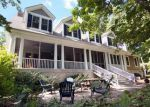 Foreclosed Home in Glen Ellyn 60137 CHIDESTER AVE - Property ID: 2489464955