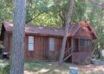 Foreclosed Home in Rome 30161 WAYSIDE RD NE - Property ID: 2489964226