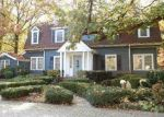 Foreclosed Home in Glen Ellyn 60137 SAINT CHARLES RD - Property ID: 2490524855