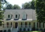 Foreclosed Home in Toccoa 30577 DEER CHASE RD - Property ID: 2490792443