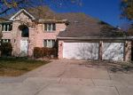 Foreclosed Home in Bloomingdale 60108 GREENFIELD DR - Property ID: 2490837104