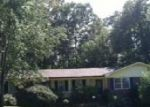 Foreclosed Home in Cedartown 30125 CHEROKEE RD - Property ID: 2492011764