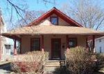 Foreclosed Home in Aurora 60506 S FORDHAM AVE - Property ID: 2492086211