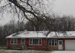 Foreclosed Home in Belvidere 61008 N APPLETON RD - Property ID: 2492735291