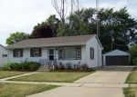 Foreclosed Home in Belvidere 61008 E 8TH ST - Property ID: 2492756313