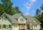 Foreclosed Home in Greensboro 30642 BIG WATER CIR - Property ID: 2492973104