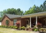 Foreclosed Home in Hazlehurst 31539 UVALDA HWY - Property ID: 2493109775