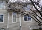 Foreclosed Home in Bolingbrook 60440 PLUMTREE CT - Property ID: 2493143487