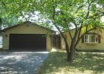 Foreclosed Home in Bolingbrook 60440 PLYMOUTH LN - Property ID: 2493272690