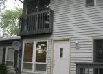 Foreclosed Home in Bolingbrook 60440 ALGONQUIN CT - Property ID: 2493308152