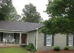Foreclosed Home in Rome 30165 HEARTHWOOD DR SW - Property ID: 2494211713