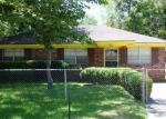 Foreclosed Home in Savannah 31415 SCARBOROUGH ST - Property ID: 2494385587