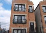 Foreclosed Home in Chicago 60629 W 63RD ST - Property ID: 2494494641