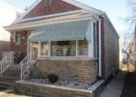 Foreclosed Home in Chicago 60629 S ALBANY AVE - Property ID: 2494621651