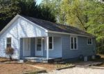 Foreclosed Home in Toccoa 30577 QUEEN ST - Property ID: 2494741654