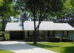 Foreclosed Home in Toccoa 30577 ESTATOHE CIR - Property ID: 2494762679