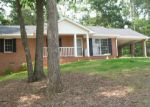 Foreclosed Home in Toccoa 30577 FAIRGROUNDS RD - Property ID: 2494778443