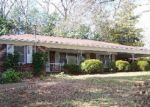 Foreclosed Home in Toccoa 30577 HILLTOP LN - Property ID: 2494788971