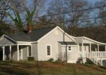 Foreclosed Home in Toccoa 30577 W TUGALO ST - Property ID: 2494789839
