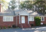 Foreclosed Home in Toccoa 30577 BIG A RD - Property ID: 2496816331