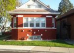 Foreclosed Home in Chicago 60643 W 100TH PL - Property ID: 2497279269