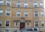 Foreclosed Home in Chicago 60653 E 44TH ST - Property ID: 2497370372