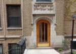 Foreclosed Home in Chicago 60613 W WAVELAND AVE - Property ID: 2497404536