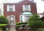 Foreclosed Home in Chicago 60649 S EUCLID AVE - Property ID: 2497464539