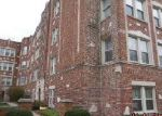 Foreclosed Home in Chicago 60641 W ROSCOE ST - Property ID: 2497483367