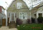 Foreclosed Home in Chicago 60639 W PARKER AVE - Property ID: 2497690984