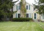 Foreclosed Home in Crete 60417 W EXCHANGE ST - Property ID: 2498042218