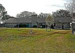 Foreclosed Home in Eastland 76448 INTERSTATE 20 - Property ID: 2498597581