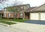 Foreclosed Home in Elgin 60120 LANGTRY CT - Property ID: 2499079793