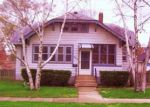 Foreclosed Home in Elgin 60123 ORCHARD ST - Property ID: 2499160370