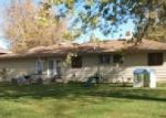 Foreclosed Home in Elgin 60123 ADELINE DR - Property ID: 2499283438