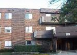 Foreclosed Home in Elk Grove Village 60007 WELLINGTON AVE - Property ID: 2499345190