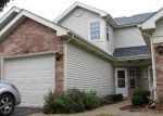 Foreclosed Home in Glendale Heights 60139 GOLFVIEW DR - Property ID: 2500034119