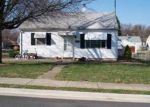 Foreclosed Home in Anderson 46013 E 35TH ST - Property ID: 2501658128