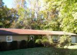 Foreclosed Home in Statesville 28625 BEAUTY ST - Property ID: 2502929132