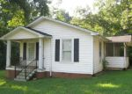 Foreclosed Home in Gastonia 28054 COURT DR - Property ID: 2502975567