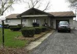 Foreclosed Home in Manteno 60950 N 2000E RD - Property ID: 2503667113