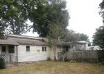 Foreclosed Home in Millington 60537 S COLFAX ST - Property ID: 2504216789
