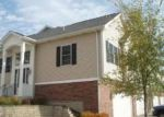 Foreclosed Home in Palatine 60074 N WINSLOWE DR - Property ID: 2505469839