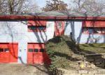Foreclosed Home in Rockford 61107 OAKES AVE - Property ID: 2506228845