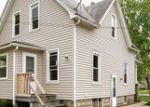 Foreclosed Home in Rockford 61104 8TH AVE - Property ID: 2506323884