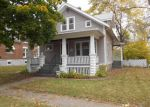 Foreclosed Home in Rockford 61108 16TH AVE - Property ID: 2506343584